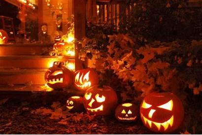 Halloween Projectors Lights Ready Want Cozy Bright