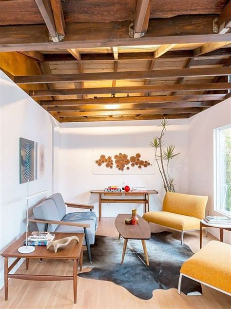 inside a chic california bungalow with a boho vibe in 2020