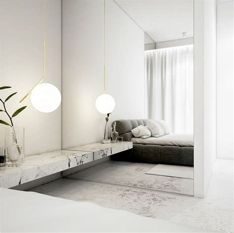 Glamorous Bedroom Mirrors by Bedroom Mirror Designs That Reflect Personality