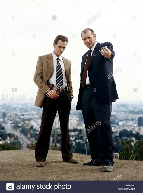 ed o neill l a dragnet dragnet stock photos dragnet stock images alamy