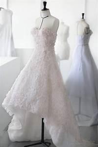 la boda de natalie portman miss dior haute couture With dior wedding dress