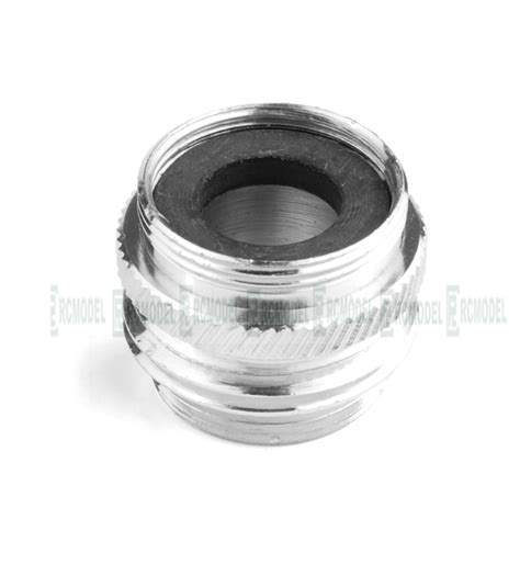 Kitchen Faucet Garden Hose Adapter For Jet Carboy Washer