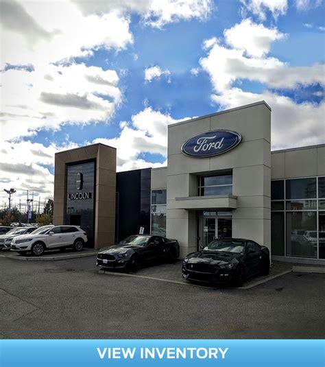 Ford Dealer Locator by Unionville Dealership Serving Unionville On Dealer