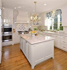 what39s the best paint for your trim high gloss semi With what kind of paint to use on kitchen cabinets for pictures for wall art