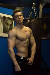 Are Any Of The Modern  U0026 39 Aesthetics Crew U0026 39  Natural  Or Are All Of Their Physiques Impossible