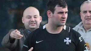 Neath Rfc  Lee Evans Banned For Two Years After Failing Drugs Test