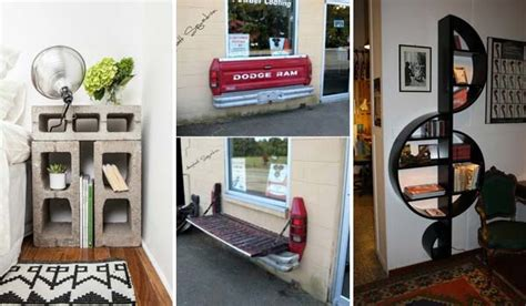 insanely cool diy projects   amaze
