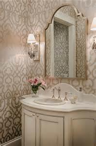 powder bathroom ideas 28 powder room ideas decoholic