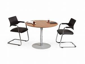 Petite Table Bureau : small table for office ~ Teatrodelosmanantiales.com Idées de Décoration