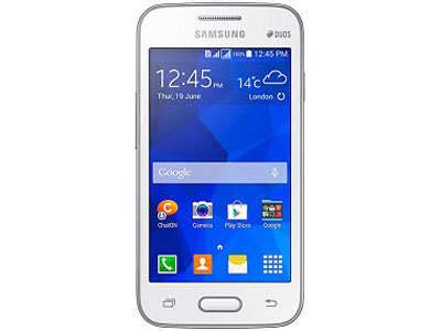 samsung galaxy v plus price in the philippines and specs priceprice
