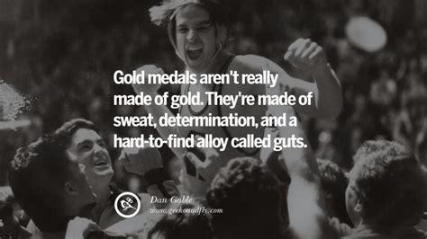 inspirational quotes  olympic athletes   spirit
