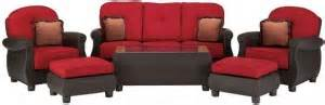 sam s club cushions patio furniture cushions
