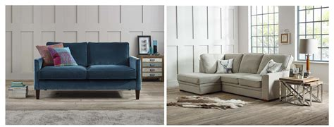 how to choose sofa material choosing the right fabric for your new handmade sofa