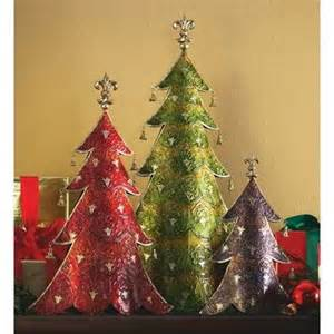 christmas handmade paper craft decorations family holiday net guide to family holidays on the