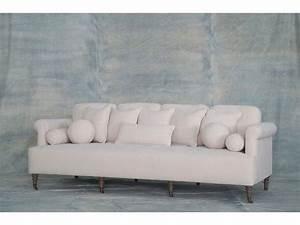 32 best images about good furniture at bob mill39s on for Sofa eller couch