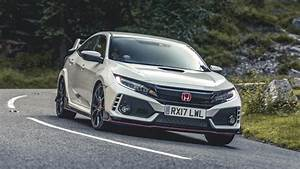 Honda Civic 9 Type R : honda civic type r the big road trip top gear ~ Melissatoandfro.com Idées de Décoration