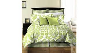 rustic kitchen canister sets king size comforter sets with matching curtains knowledgebase