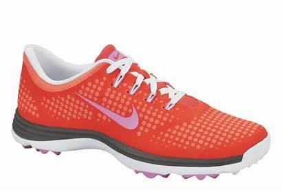 Nike Shoes Running Shoe Golf Sport Clipart