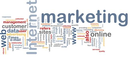 Marketing Seo Consultant - are you ready to become an marketing consultant