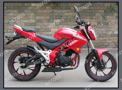 New Style Chinese Cheap 250cc Motorcycles 250cc Racing