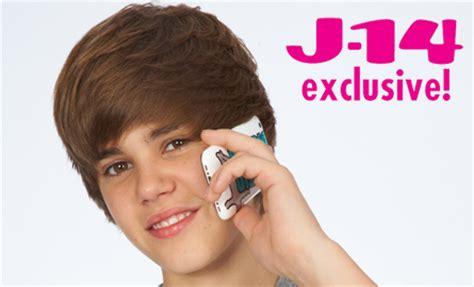 justin bieber phone justin bieberreal cell phone number