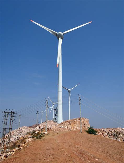 The alta wind energy center in california usa. вітряна електростанція альта в каліфорнії сша. youtube