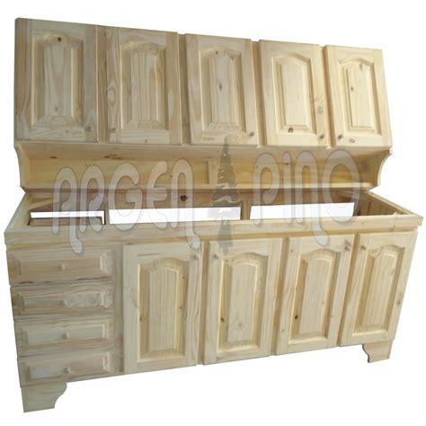 argenpino fabrica de muebles en madera de pino
