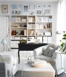 ikea livingroom ikea living room design ideas 2011 digsdigs