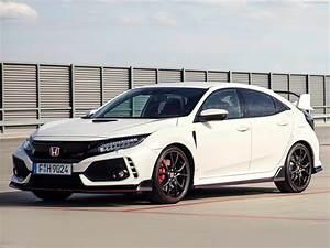 Honda Type R 2018 : honda civic type r 2018 picture 3 of 79 ~ Melissatoandfro.com Idées de Décoration