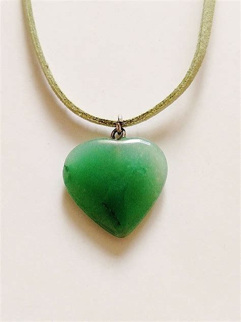 Genuine Green Jade Heart Pendant Summer Beach Necklace. Mixed Metal Wedding Rings. Sapphire Emerald. Royal Bands. Red Gold Bracelet. Detailed Band Engagement Rings. Tapestry Medallion. Baby Boy Necklace. Garnet Pendant