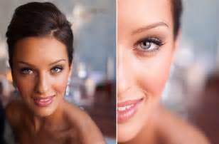 makeup for wedding day wedding day makeup hair style