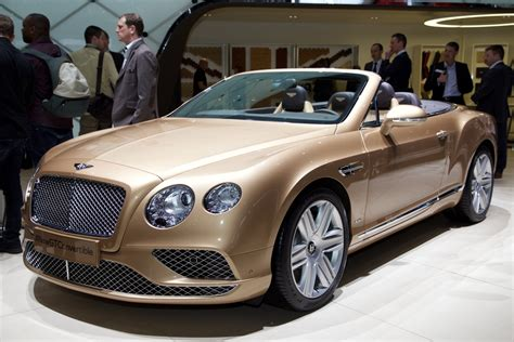 Luxury Vehicles 2015 Depreciationhtml  Autos Post