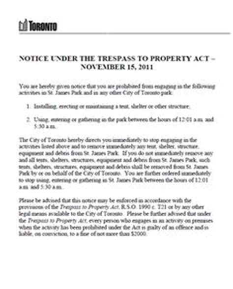 printable sample rental lease agreement templates
