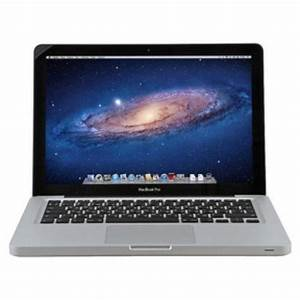Best Apple MacBook Pro MPTT2XA 15inch 512GB Laptop Prices ...