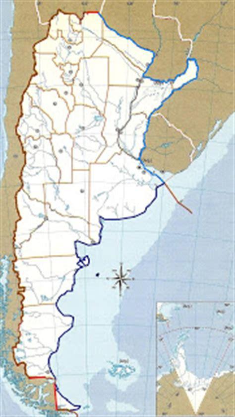 juegos de geografia juego de provincias de la argentina
