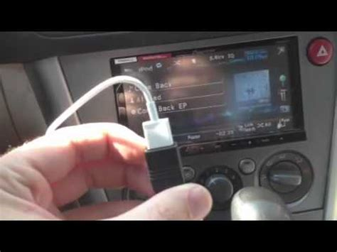 how to connect my iphone to my car iphone 5 lightning connect review interfacing w car