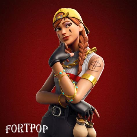Aura skin just got released in the season 8 fortnite item shop may 7th right before fortnite season 9! Aura Skin Fortnite - How to get? - Fortpop.net