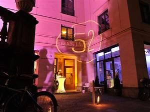 Restaurant Anna Saarbrücken : kunsthaus in der maximilianstra e in m nchen mieten ~ Markanthonyermac.com Haus und Dekorationen