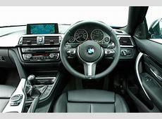 BMW 4 Series Review 2019 Autocar