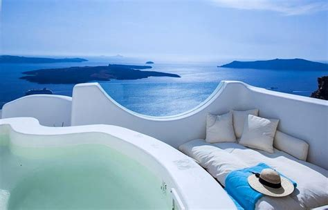 native eco villa santorini jebiga design lifestyle