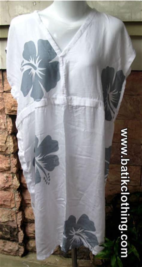 summer wear clothing bali indonesia