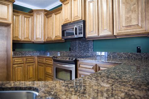 kitchen cabinets ideas pictures buffalo ny granite countertops starting at 39 99 per sf 6112