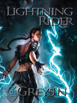 lightning rider alterations   jen greyson