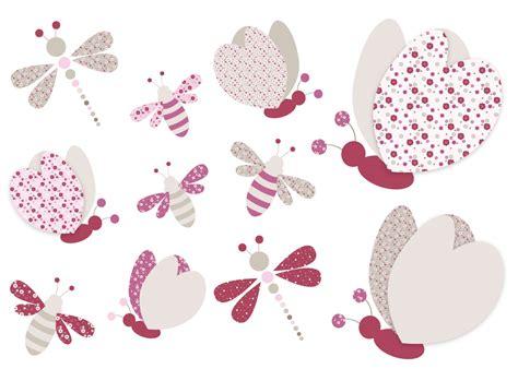 stickers papillon chambre bebe stickers papillon chambre bebe maison design bahbe com