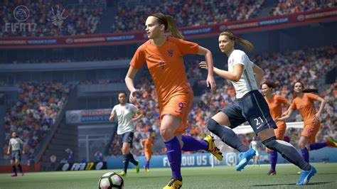 fifa  review big  spectacle weak  soccer ars