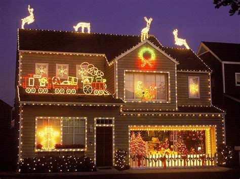 christmas home decorations ideas   year
