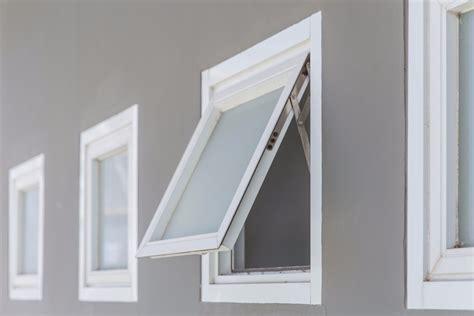 upvc tilt  turn windows prices thetford tilt  turn window prices