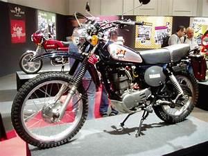 1976 - 1990 Yamaha Xt500 Review