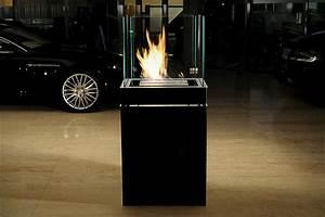 Design Ethanol Kamin : radius kamine ethanol kamine f r innen und au en designetagen online shop ~ Sanjose-hotels-ca.com Haus und Dekorationen