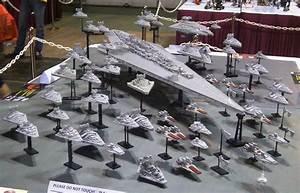LEGO Imperial Star Destroyer Fleet   LEGO Star Wars Star ...